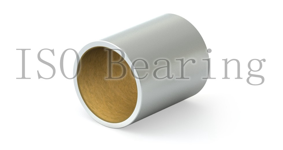 ISO NU1980 cylindrical roller bearings