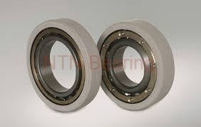 NTN 4T-388A/382A tapered roller bearings