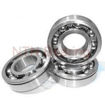 NTN F-675 deep groove ball bearings